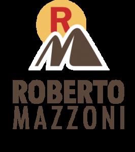 Personal profile of Roberto Mazzoni